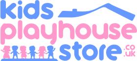 KidsPlayHouseStore Logo